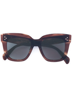 солнцезащитные очки Kim Céline Eyewear