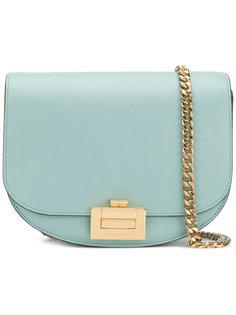 сумка через плечо  Victoria Beckham