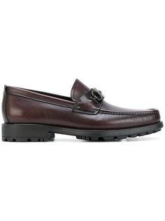 classic loafers Salvatore Ferragamo