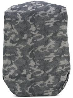 рюкзак с камуфляжным рисунком Côte&Ciel Côte&Ciel