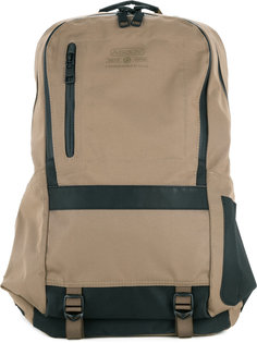 рюкзак на молнии As2ov