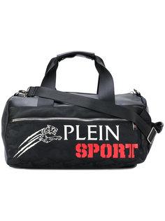 портфель Plein Sport Philipp Plein