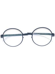 очки OTTI style Mykita
