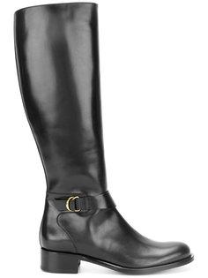 calf-high boots Rupert Sanderson