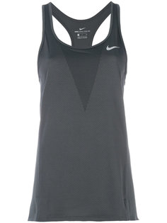 майка Relay Nike