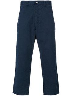 брюки Ginza Société Anonyme