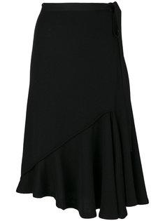 asymmetric skirt J.W.Anderson