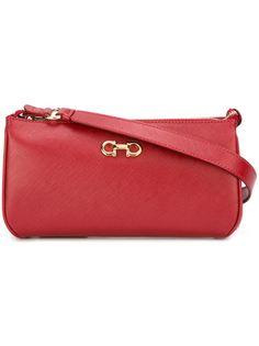 сумка на плечо Lisetta  Salvatore Ferragamo