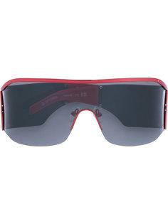 солнцезащитные очки  Gianfranco Ferre Vintage