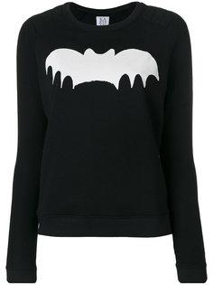 толстовка Batman Zoe Karssen