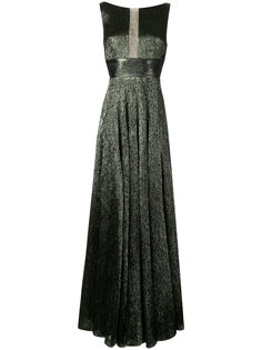 платье Rhett Alex Perry