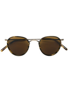 солнцезащитные очки MP-2 Oliver Peoples