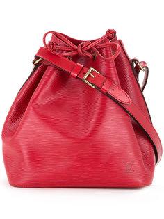 сумка на плечо Petit Noe Louis Vuitton Vintage