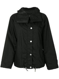 легкое пальто  Chanel Vintage