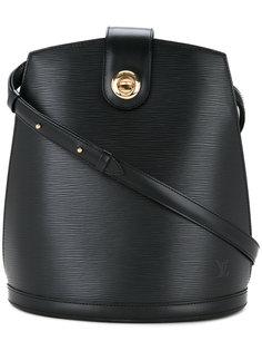 сумка на плечо Cluny Louis Vuitton Vintage