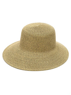 straw hat Sub