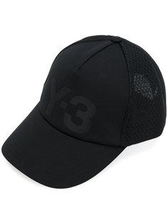 кепка Trucker Y-3