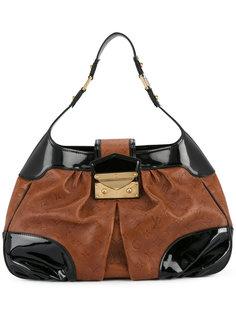 сумка на плечо Boley Louis Vuitton Vintage