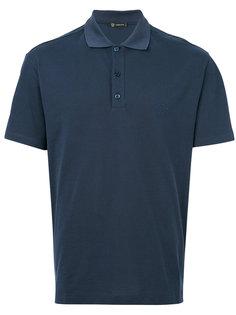 classic polo shirt Versace