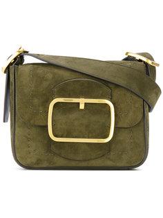 сумка на плечо Sawyer  Tory Burch