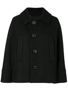 А-образная куртка  Dsquared2