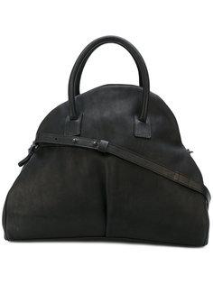асимметричная сумка-тоут  Marsèll