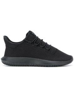 кроссовки Tubular Shadow Adidas Originals