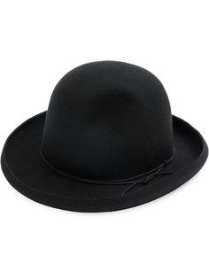 шляпа-федора Ca4la
