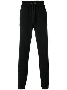 спортивные брюки Zayn X Versus Versus