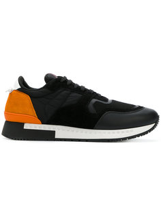 кроссовки Runner Active Givenchy