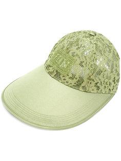 кружевная кепка Fenty X Puma