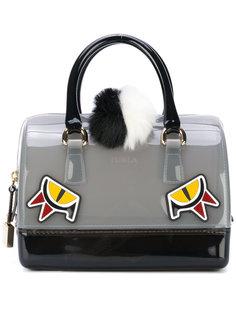 сумка через плечо Candy Gungle Furla