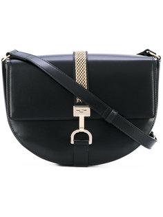 сумка на плечо Lien  Lanvin