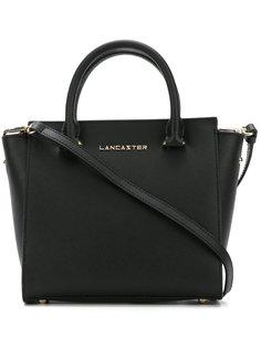 сумка на плечо с верхними ручками Lancaster