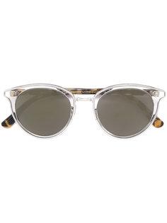 солнцезащитные очки Spelman Oliver Peoples