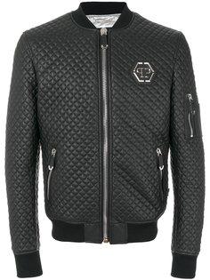 куртка Hirobumi Philipp Plein