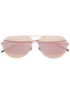 солнцезащитные очки Dior Eyewear