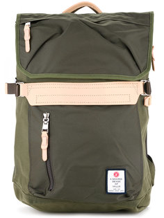 нейлоновый рюкзак Hidensity Cordura As2ov