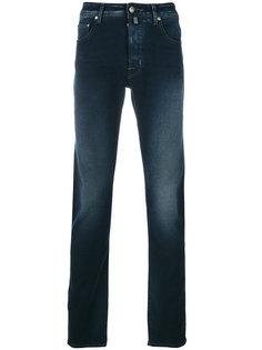 regular fit jeans Jacob Cohen