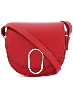 маленькая сумка на плечо Alix 3.1 Phillip Lim