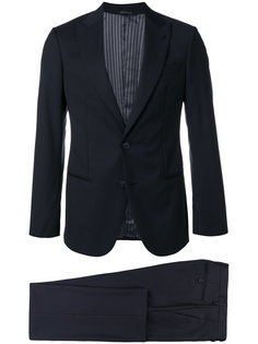 костюм-двойка  Giorgio Armani