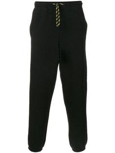 спортивные брюки  Alexander Wang