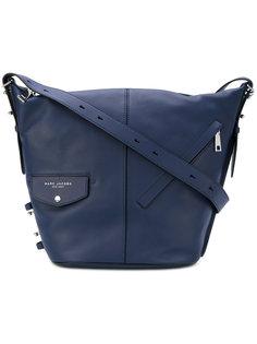 сумка на плечо Sling Marc Jacobs