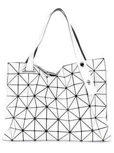 сумка на плечо Prism Bao Bao Issey Miyake