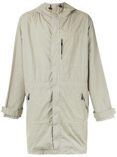 hoodie jacket Osklen