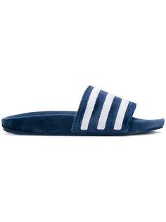 шлепанцы Adilette Adidas Originals