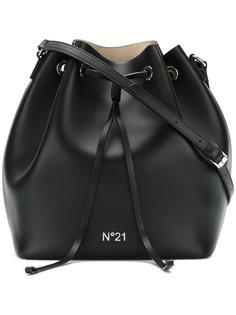 сумка на плечо Nº21