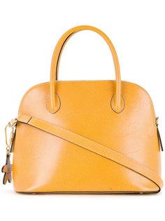 сумка  Céline Vintage