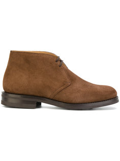 ботинки Ryder Churchs