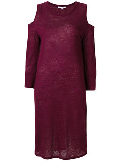 платье Grivin Iro